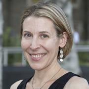 Annemarie H. Hindman