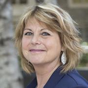 Julie Beth Kessler