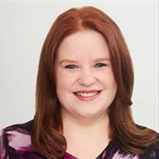 Julie L. Booth
