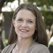 Kristie J. Newton