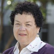 Judith C. Stull