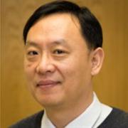Sanghun Kim