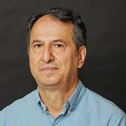 Hamid Heravi