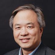 Yimin Daniel Zhang