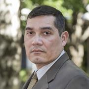 Armando X Estrada
