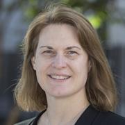 Renée M Tobin
