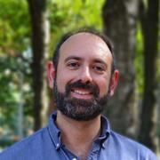Daniel Walinsky