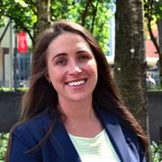 Jessica S Reinhardt